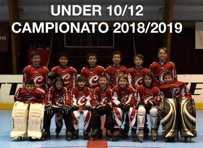 U10-12-foto-Ufficiale-01-1