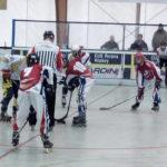 Under 20, sfide da dimenticare contro Verona e Padova!