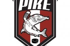 Pike_logo_2018-600x600