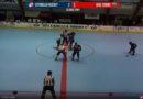 Cittadella Hockey – Real Torino 30/11/2019